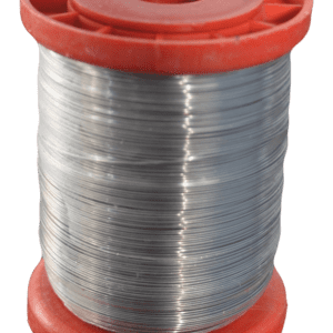 bee-keeping-frame-or-wax-foundation-wire-Spool-500g
