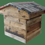 Charity Bee Hive