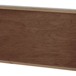 BS National Beehive Brood Dummy Board