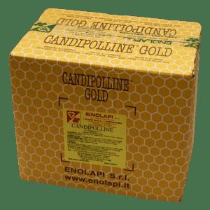candipolline-gold-12x1-kg