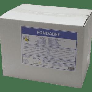 Fonda Bee 1 kg box