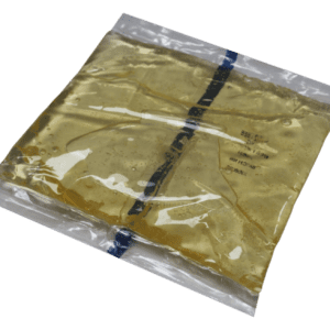 Invertbee 1kg pouch