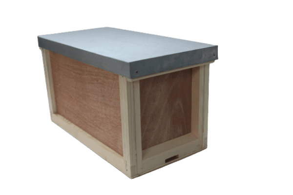 Wooden Bee Nuc