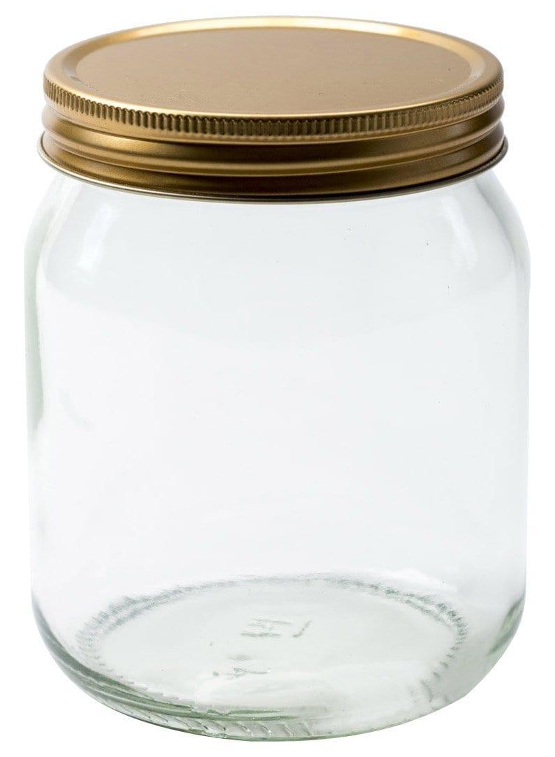 Browse jars